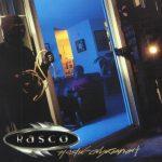 Rasco – 2001 – Hostile Environment