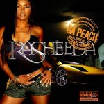 Rasheeda – 2006 – Ga Peach