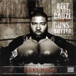 Reef The Lost Cauze – 2010 – Fight Music