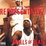 Representativz – 1999 – Angels of Death