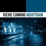 Richie Cunning – 2010 – Night Train