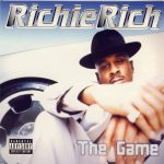Richie Rich – 2001 – The Game