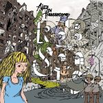 Rob Sonic – 2014 – Alice In Thunderdome