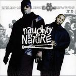 Naughty By Nature – 2002 – IIcons