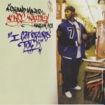 Roc Raida – 2003 – I Got Records Too