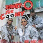 Rodney O & Joe Cooley – 1989 – Me & Joe