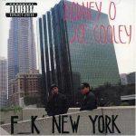 Rodney O & Joe Cooley – 1992 – Fuck New York