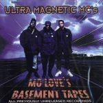 Ultramagnetic MC's – 1996 – Mo Love's Basement Tapes
