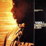 Vakill – 2003 – The Darkest Cloud
