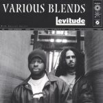 Various Blends – 1999 – Levitude
