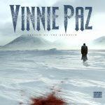 Vinnie Paz – 2010 – Season Of Assassin