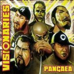 Visionaries – 2004 – Pangaea