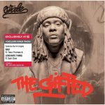 Wale – 2013 – The Gifted (2 CD)