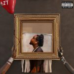 Wale – 2019 – Wow… That's Crazy