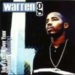 Warren G – 1997 – Take A Look Over Your Shoulder (Deluxe Edition)