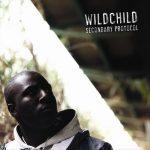 Wildchild – 2003 – Secondary Protocol