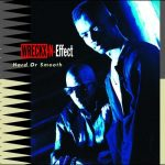 Wreckx-N-Effect – 1992 – Hard Or Smooth
