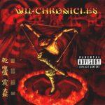 Wu-Tang Clan – 1999 – Wu-Chronicles