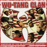 Wu-Tang Clan – 2004 – Disciples Of The 36 Chambers: Chapter 1 (Live)