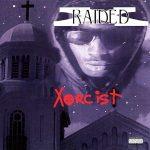 X-Raided – 1995 – Xorcist