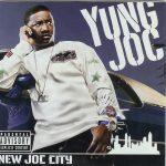 Yung Joc – 2006 – New Joc City