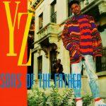 YZ – 1990 – Sons Of The Father
