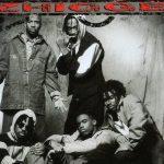 Zhigge – 1992 – Zhigge