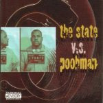 Pooh Man – 1997 – The State Vs. Poohman