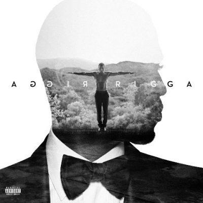 Trey Songz - 2014 - Trigga (Target Deluxe Edition)