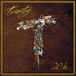 Trinity – 2013 – 20 In