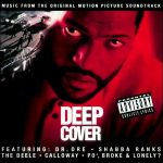 OST – 1992 – Deep Cover