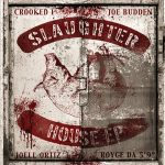 Slaughterhouse – 2011 – The Slaughterhouse EP