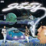 S.B. & Joey – 1996 – A Clear Dark Nite