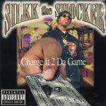 Silkk The Shocker – 1998 – Charge It 2 Da Game