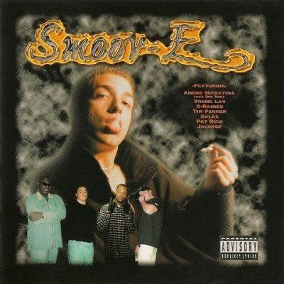 Smoov-E - 1999 - Smoov-E