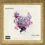 Talib Kweli – 2014 – P.O.C. Live!