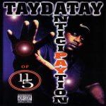 TayDaTay – 1998 – Anticipaytion