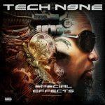 Tech N9ne – 2015 – Special Effects