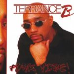 Terrance B – 2001 – Funk Vibe!