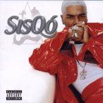 Sisqo – 1999 – Unleash The Dragon