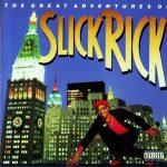 Slick Rick – 1988 – The Great Adventures Of Slick Rick
