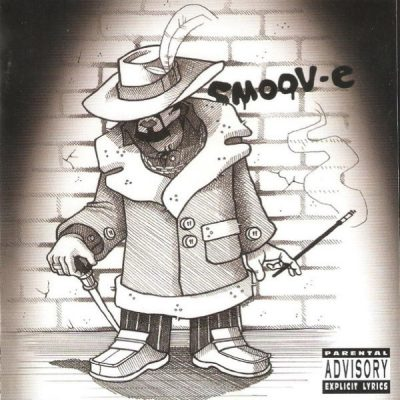 Smoov-E - 2000 - Keep Your Hand Out My Pocket