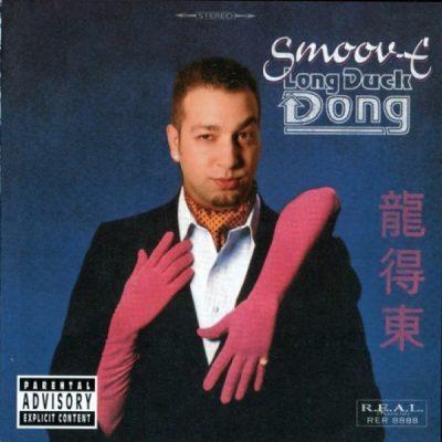 Smoov-E - 2005 - Long Duck Dong