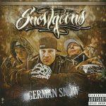 Snowgoons – 2009 – German Snow