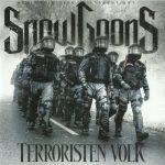 Snowgoons – 2012 – Terroristen Volk