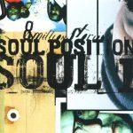Soul Position – 2003 – 8 Million Stories