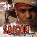 Saigon – 2004 – Warning Shots