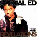 Special Ed – 1995 – Revelations