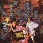 Salt-N-Pepa – 1990 – Blacks' Magic