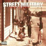 Street Military – 1995 – Next Episode